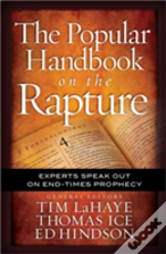 The Popular Handbook On The Rapture