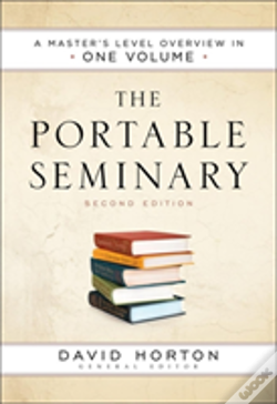 Wook.pt - The Portable Seminary