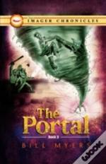 The Portal (Book 1 Of The Imager Chronic