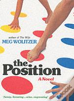 The Position