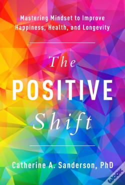 Wook.pt - The Positive Shift