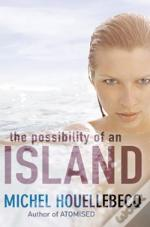 The Possibility of an Island