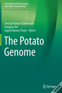 Wook.pt - The Potato Genome