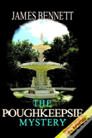 The Poughkeepsie Mystery