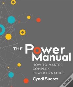 Wook.pt - The Power Manual