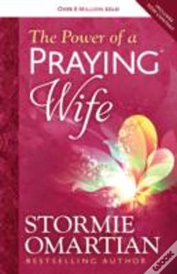 Wook.pt - The Power Of A Praying Wife