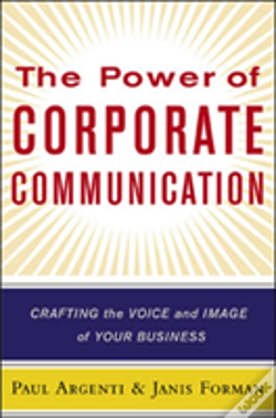 Wook.pt - The Power Of Corporate Communication
