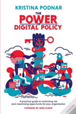 Wook.pt - The Power Of Digital Policy