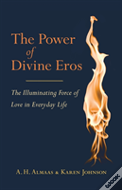 Wook.pt - The Power Of Divine Eros
