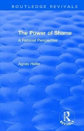 : The Power Of Shame (1985)
