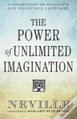 The Power Of Unlimited Imagination