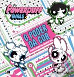 The Powerpuff Girls - O Poder da Cor