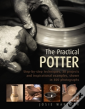 The Practical Potter