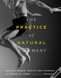 Wook.pt - The Practice Of Natural Movement