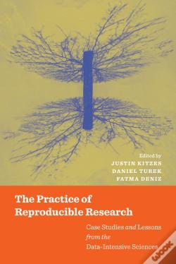 Wook.pt - The Practice Of Reproducible Research