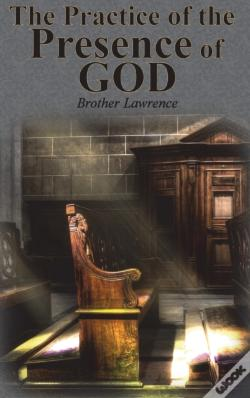 Wook.pt - The Practice Of The Presence Of God