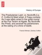 The Presbyterian Lash: Or, Noctroffs (I.