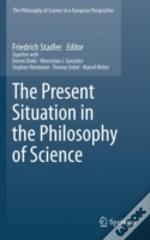 The Present Situation In The Philosophy
