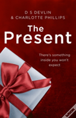 Wook.pt - The Present