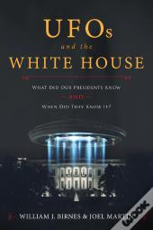 The Presidents And The Paranormal