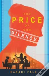 The Price Of Our Silence