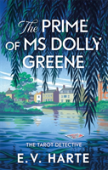 The Prime Of Ms Dolly Greene