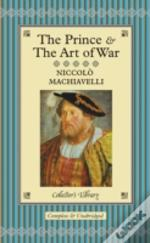 'The Prince' And 'The Art Of War'