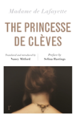 The Princess De Cleves (Riverrun Editions)