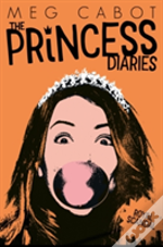 The Princess Diaries 8 Royal Scand