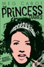 The Princess Diaries Mia Goes Four