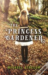 The Princess Gardener