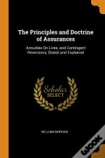 The Principles And Doctrine Of Assurances