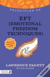 The Principles Of Eft