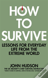The Principles Of Survival