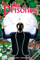 The Prisoner Collection