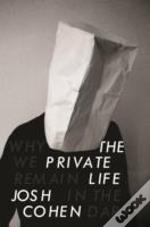 The Private Life
