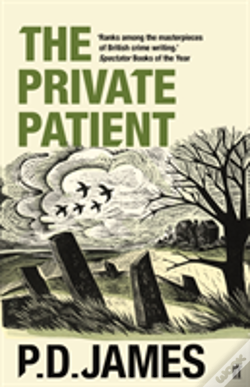 Wook.pt - The Private Patient
