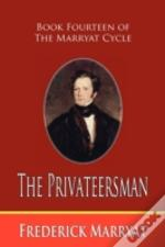 The Privateersman (Book Fourteen Of The
