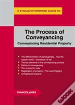 The Process Of Conveyancing