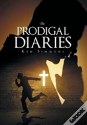 The Prodigal Diaries