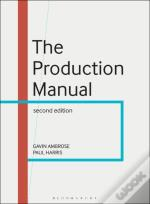 The Production Manual