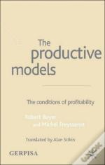 The Productive Models