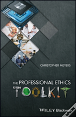 Wook.pt - The Professional Ethics Toolkit