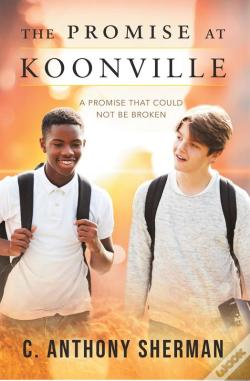 Wook.pt - The Promise At Koonville