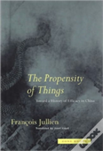 The Propensity Of Things