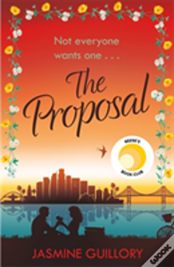 Wook.pt - The Proposal