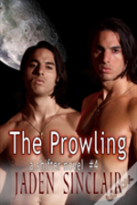 The Prowling