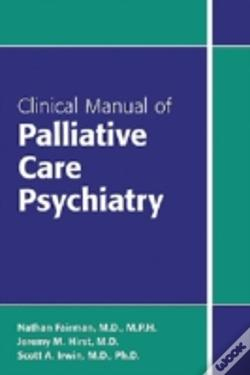 Wook.pt - The Psychiatric Interview In Clinical Practice