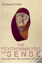 The Psychoanalysis Of Sense