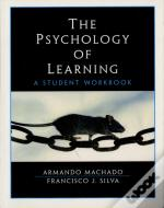 The Psychology Of Learning